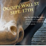 OccupyWallStflyer.jpg