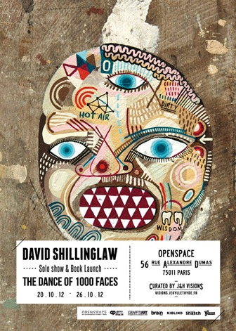 david-shillinglaw-flyer-web-600