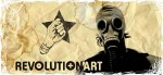 subscribe to revolutionart