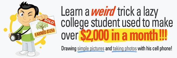 get-paid-to-draw