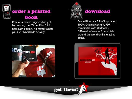 download-revolutionart-magazine-promo