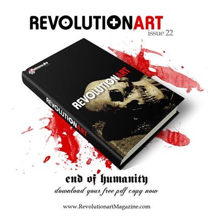 revolutionart22