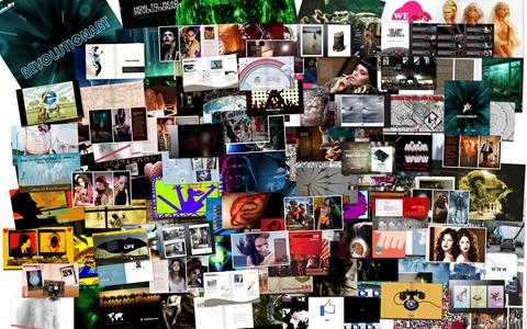 Revolutionart 26 - Internet imagenes