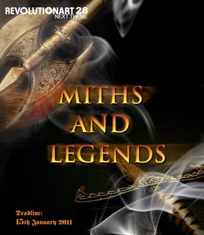 next_miths_and_legends