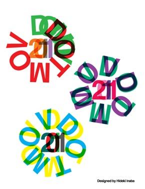 dotmov2011