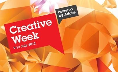 adobecreativeweek