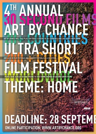 abc2012_Poster