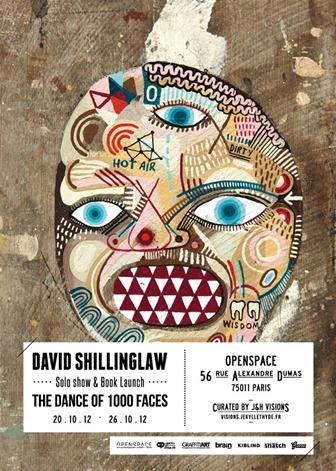 david-shillinglaw-flyer-web-600