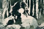 Nelson Medina - Creator of Revolutionart. Cool Hunter. Art Director