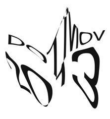 dotmov2013
