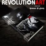 Revolutionart