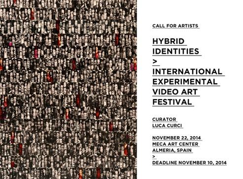 hybrid_identities_003_web1
