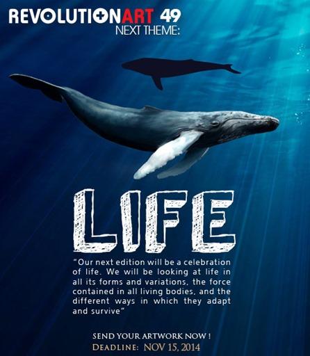 next-life